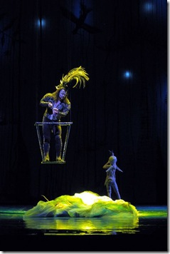 A Midsummer's Night Dream - Lyric Opera 10