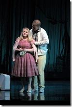 A Midsummer's Night Dream - Lyric Opera 13