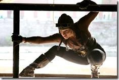 Breakbone Dance Company 01