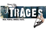 Broadway in Chicago - Traces - Broadway Playhouse
