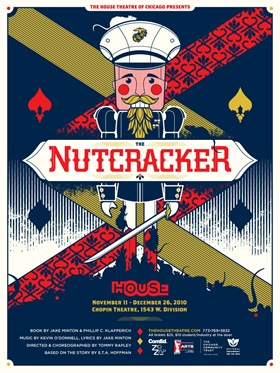 NutcrakerPoster copy