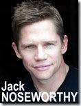 jack-noseworthy