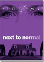 Next to Normal - Broadway in Chicago