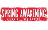 Spring Awakening - Broadway in Chicago