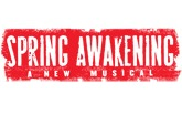 Spring Awakening - Broadway in Chicago