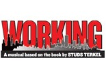 Working - Broadway Playhouse - Chicago