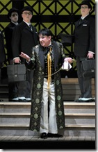 06 Neal Davies as Ko-Ko THE MIKADO RST_8169 c Dan Rest