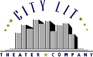 Citi-Lit Theater logo