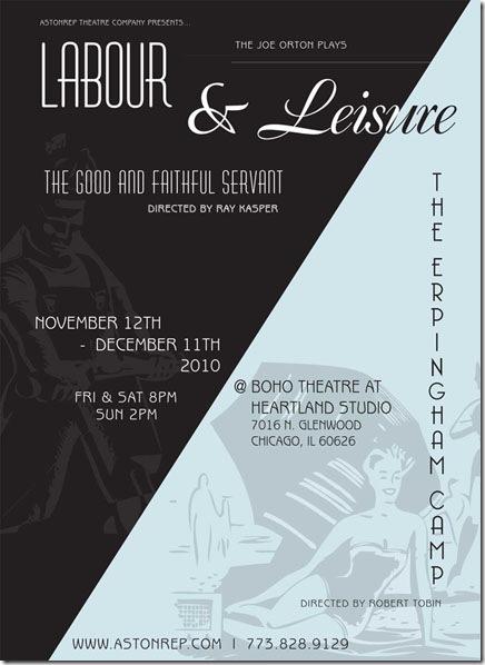 LaborLeisure-Posterweb