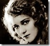 Mary Pickford actress