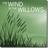 Wild In The Willows logo