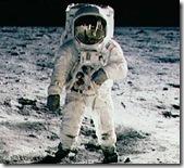 Astronaut - Lemonade Stand - Strange Lupus Theatre