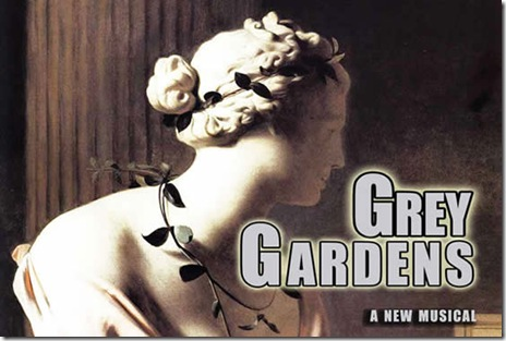 Grey Gardens brochure picture