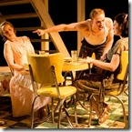 streetcar named desire - tennessee williams - writers theatre