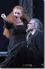 Lohengrin by Richard Wagner - Lyric Opera Chicago 13