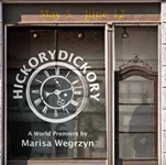 hickorydickory - chicago dramatists - banner