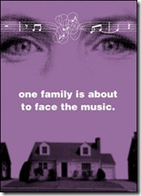 Next to Normal - Broadway in Chicago - banner