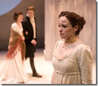 Sense and Sensibility - Northlight Theatre 012