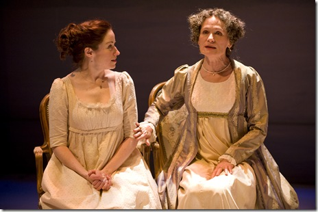 Sense and Sensibility - Northlight Theatre 013