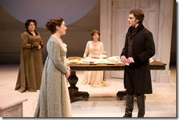 Sense and Sensibility - Northlight Theatre 016