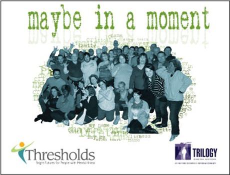 thresholds_web