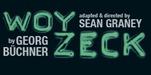 Woyzeck - Hypocrites Theatre - banner