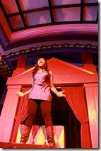Ribbon Around A Bomb - Prologue Theatre 019