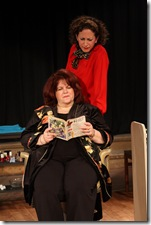 Steel Magnolias - Saint Sebastian Players 294